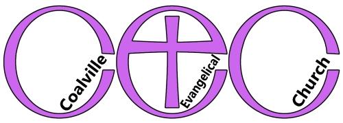 CEC Logo2